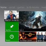 Xbox 360 fall dashboard update rollout has begun