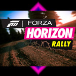 Microsoft Studios announces 'Forza Horizon Rally Expansion' and details the 'Month One Car Pack'