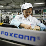 World's largest electronics manufacturer, Foxconn, admits to employing child labor; Nintendo responds