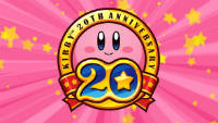 20 Years and Kirby Still Sucks (Enemies)