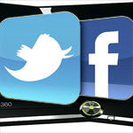 New dashboard update removes Twitter and Facebook apps from Xbox 360