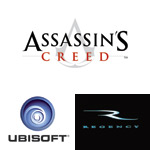 Ubisoft Motion Pictures and New Regency Productions strike deal to bring Assassin's Creed to film