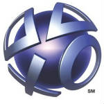 Judge dismisses most claims against Sony in the great PSN hack of 2011 class-action lawsuit