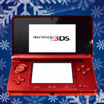 Games galore headed to 3DS this holiday; latest Nintendo Direct video and sizzle trailers inside