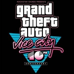 Rockstar Games celebrates 10th anniversary of Grand Theft Auto: Vice City with upcoming mobile release