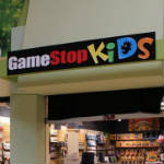 Child-focused GameStop Kids coming to 80 locations for the holidays