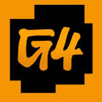 G4 to end Attack of the Show and X-Play in December Image