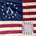 Assassin's Creed III day-one title update and patch notes