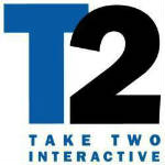Take-Two reports fiscal Q2; Borderlands 2 shifts 5 million and XCOM: Enemy Unknown sees strong digital sales