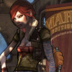 Borderlands Legends now available for iPad and iPhone; launch trailer inside