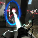 Portal 2 'In Motion' DLC coming exclusively to PSN; debut trailer now playing