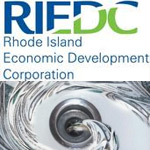 State of Rhode Island EDC sues Curt Schilling and others at 38 Studios for failure to disclose risks