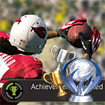 Madden NFL 13 Achievements / Trophies Guide