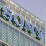Sony's losses are still mounting, but financials are turning around under Kaz Hirai