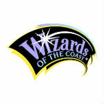 Wizards of the Coast being sued over alleged electronic trading card patent infringement