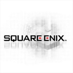 Square Enix's game development costs hamper profits despite strong sales