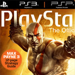 Report: PlayStation The Official Magazine to close this year