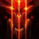 Diablo III sells 10 million units and prepares for expansion; StarCraft II: Heart of the Swarm release window revealed