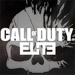 A new season of Call of Duty Elite TV starts November 13; CODETV trailer inside