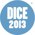 Academy of Interactive Arts & Sciences is now accepting nominations for 16th Annual D.I.C.E Awards