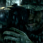 Navy SEALs disciplined for consulting on Medal of Honor: Warfighter