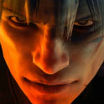 DmC Devil May Cry DLC lets you play as Dante's brother, Vergil; new video inside