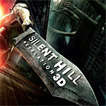 Silent Hill: Revelations 3D Movie Review: Better than You'd Think!