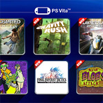 PlayStation Plus comes to PS Vita next week along with free games and system software update v2.00