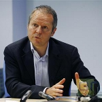 Ubisoft CEO Yves Guillemot talks THQ acquisition and lower Wii U pricing