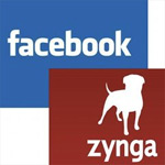 More Zynga employees jump ship, including CTO David Wehner