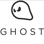 Ghost Games is EA's new studio in Gothenburg, Sweden