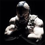 Bane actor, Tom Hardy, to take on role as Sam Fisher in Ubisoft's Splinter Cell movie; Eric Singer to pen screenplay