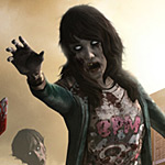 The Walking Dead: The Game - Episode 5: No Time Left hits most platforms next week