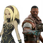 PlayStation All-Stars DLC to add Gravity Rush's Kat and Starhawk's Emmett to the character line-up