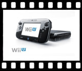 Nintendo Wii U Launch Games Trailer Round-up Image