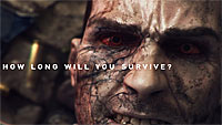 Die, Respawn, Kill Zombified Body, Die, Respawn...