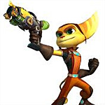 Ratchet & Clank: Full Frontal Assault delayed for PS Vita; PS3 version still releasing next week