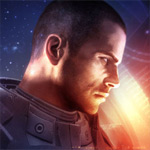 Should the next Mass Effect be a prequel or a sequel? BioWare wants to know