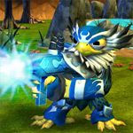 Skylanders Battlegrounds brings the Portal of Power to iOS devices