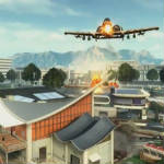 Black Ops II's Nuketown 2025 taken down then reinstated after fan outrage; Open 24/7 replaced by Chaos Moshpit