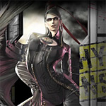 Anarchy Reigns pre-order includes playable Bayonetta and two new modes