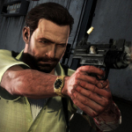 Max Payne 3 Painful Memories DLC dated for PC, PS3, and Xbox 360
