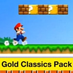 New Super Mario Bros. 2 gets free Coin Rush levels DLC from Super Mario Bros. and SMB 3