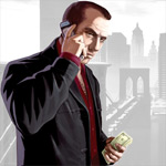 Take-Two Interactive CEO reveals GTA series has shipped 125 million to date