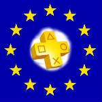 European PS Plus subscribers get Arkham City, Limbo, Vanquish, Mortal Kombat and more for free on PS3 and Vita