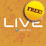 Xbox LIVE Gold is free this weekend in most regions