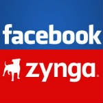 Facebook and Zynga renew partnership; levels developer playing field and frees companies to expand