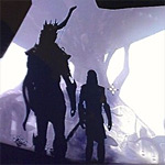 Skyrim's Dragonborn DLC coming to Xbox 360 tomorrow, PC and PS3 in 2013; more add-ons on the horizon