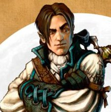 Fable II vanishes from Xbox LIVE Marketplace