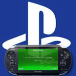PS Vita system software update 2.01 incoming